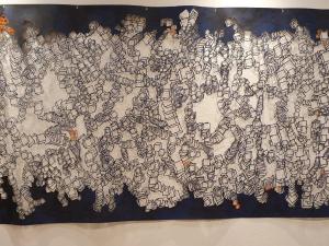Across the Sea/Exodus ( Senol Tatli)