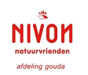 Logo Nivon Gouda