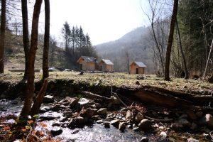 City of Hope – Er gloort hoop voor Srebrenica