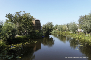 Wandeling Krimpener- en Lopikerwaard13